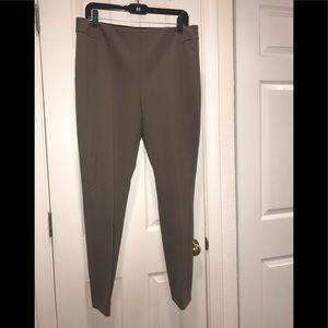 Lafayette 148 Gramercy Pants